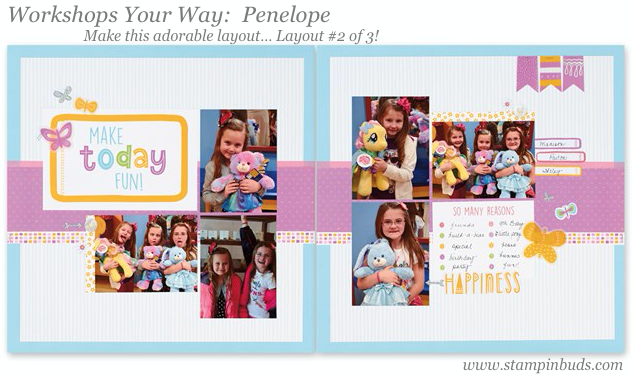 CTMH Penelope LO 2 of 3
