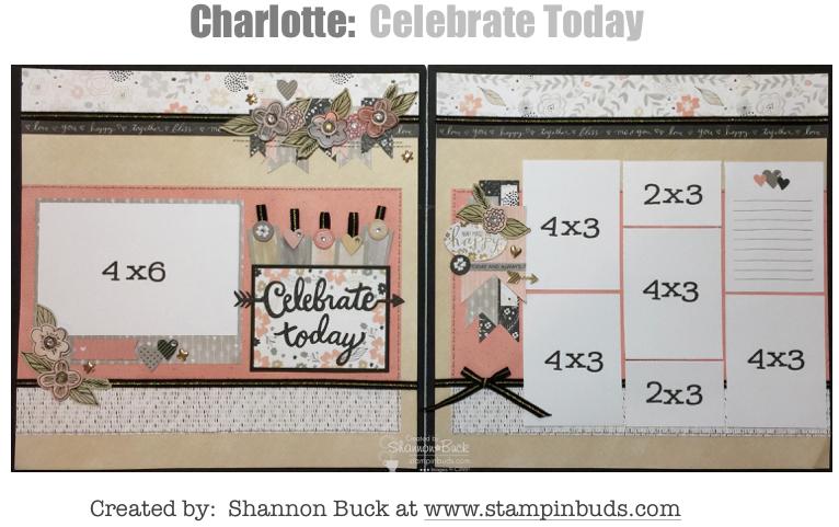 Charlotte Celebrate Today LO