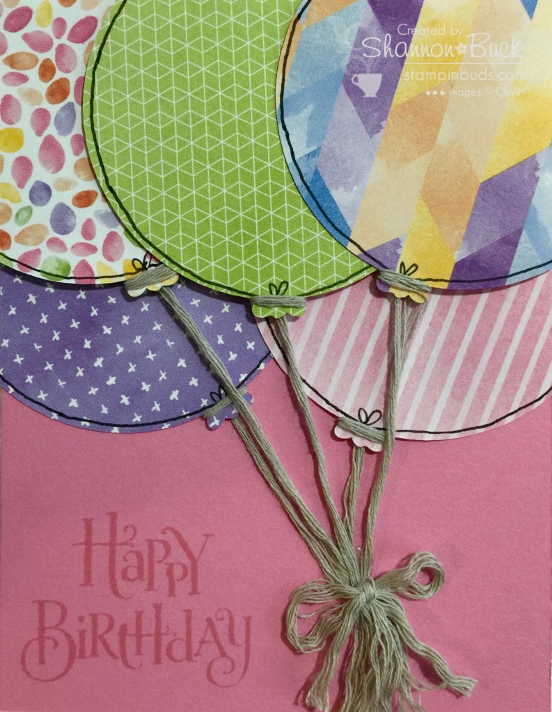 Happy Birthday Jeanette
