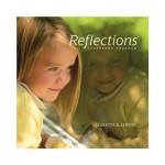 Reflections How-to Book